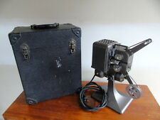 Kodascope Eight Model 70-A 8mm Film Projector - Tested - *