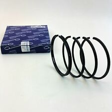 XD2S 604 Piston Ring Set for PEUGEOT Diesel XD3T 505 94,40mm XD3TE