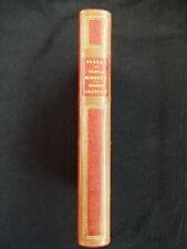 Livres anciens et de collection illustrés Honoré de Balzac