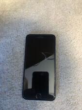 New listing Apple iPhone 6 Plus - 64Gb - Gold (Verizon) A1522 (Cdma + Gsm)