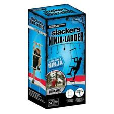 Slackers SLA.790 8ft. Climbing Ladder