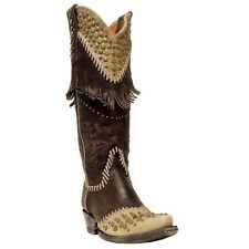eea8945b09e Old Gringo Shoes for Women for sale | eBay