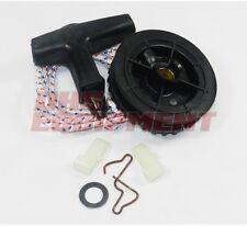 Stihl Ts700 Ts800 Starter Starter Pawl Rope Rotor Elasto Ropehandle Kit