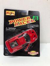Maisto 1:43 Power Racer Ferrari F50