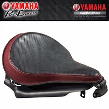 NEW YAMAHA BOLT SPRING BOBBER SOLO SEAT BOLT C-SPEC R-SPEC 1TP-F47C0-V0-00
