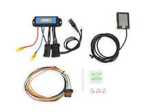 Nos Mini 2-Stage Progressive Nitrous Controller w/ Touch Screen Programmer