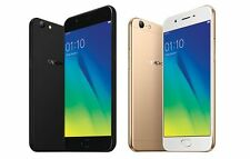 "Oppo India Warranty Oppo A57 Duos Dual 32GB 3GB 4G 5.2"" 13MP 16MP Mix Color"
