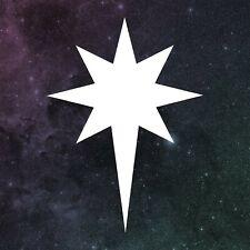 DAVID BOWIE - NO PLAN-EP   CD SINGLE NEUF