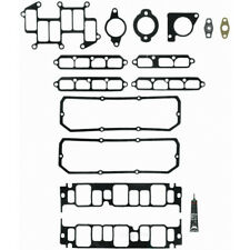 Engine Intake Manifold Gasket Set-FI VICTOR REINZ 11-10620-01