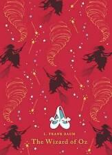 The Wizard of Oz by L. F. Baum (Hardback, 2012)