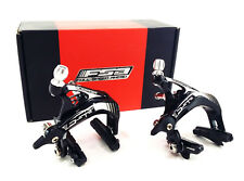 FSA Gossamer Pro Road Bike Brake Caliper Set Front&Rear