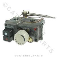 710 MINISIT 0.710.236 110-190°C VALVOLA GAS 0710236 controllo del termostato per