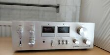 Pioneer SA-706 Stereo Integrated Amplifier (1978-79)