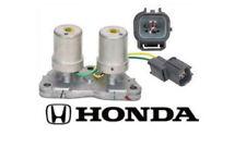 OEM Honda Transmission Lock up Solenoid  fits 4-Cylinder   28300-PX4-014 (99200)