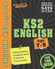 Key Stage 2 School Workbooks Guides