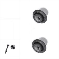 FRONT LOWER CONTROL ARM BUSHING FOR LEXUS LS400 (1990-1994)PAIR NEW GOOD PRODUCE