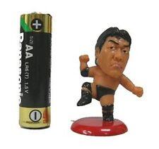 "AJPW""JUMBO TSURUTA-B""MINI BIG HEAD FIGURE JAPAN ONLY Wrestling"