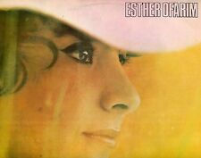 "esther ofarim - SAME phonodor 12"" LP (b269)"