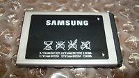 Samsung AB403450BA OEM Battery for SCH-R600,SCH-R200,SCHR410,SGH-T401G