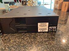 AMX Autopatch Optima FGP46-0808-JDO
