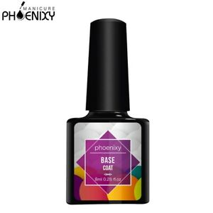 Nail Gel Nail Polish Nail Art Painting Gel Poly UV Gel For Manicure Nail UV Gel