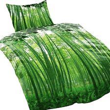 Bambus Bettwasche Gunstig Kaufen Ebay