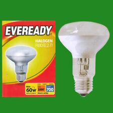 Ampoules EVEREADY forme réflecteur E27 pour la maison