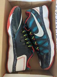 Nike CJ3 Trainer Men's US Size 9 725231-413