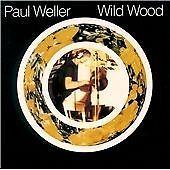 Wild Wood, Music