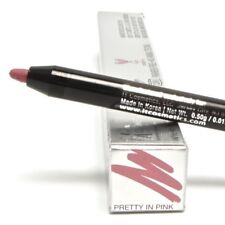 IT Cosmetics Your Lips But Better Waterproof Lip Liner Stain PRETTY IN PINK NIB