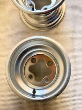 Honda TRX450R Ruota Cerchio Wheels Posteriore 9X8.0 AT 705 Cerchi Ruote DID