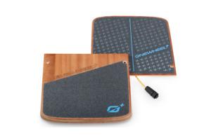 OneWheel XR Onewheel + Surestance Footpad Sensor Boards Front Foot Stand