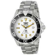 Invicta Grand Diver 10640 Wrist Watch for Men