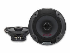 "ALPINE patto 13C2 200 WATT 5,25 "" (13cm) COASSIALE 2 VIE ALTOPARLANTI"