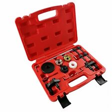 Engine Camshaft Alignment Timing Locking Tool Kit For Audi Vw 18 20 Tfsi Vag