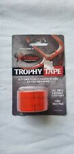 "Wildgame Innovations Trophy Tape Scoring (3) 200"" Rolls"