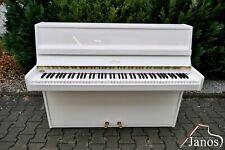 Klavier Piano May Berlin inkl. Stimmung Garantie u. Lieferung
