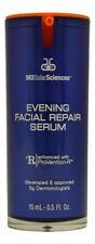 MDSolarSciences Evening Facial Repair Serum 0.5 oz. Brand New! Fresh!