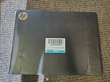 "New HP Spectre x360 15.6"" 4K Touch Laptop Core i7 16GB RAM 512GB SSD 15-eb0043dx"