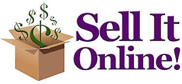 Sell It Online LLC