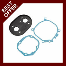 Genuine Gasket Set for Webasto Air Top 2000 S ST STC  | 1322586A