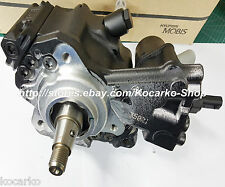 OEM  High Pressure Pump ASSY Kia Sedona Grand Carnival 2.9L-J3 2006+ 33100-4X400