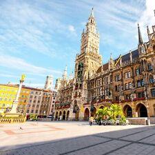 München LUXUS Kurzreise 2-6 Tage 2P @ 4* Hotel Ambiance Rivoli + Frühstück uvm.