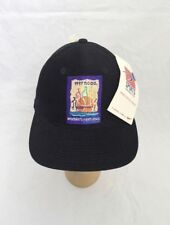 vintage women's 1997 final four sports specialties nike hat cap adult OSFA NOS