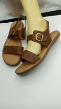 Born Women Sandals 11M