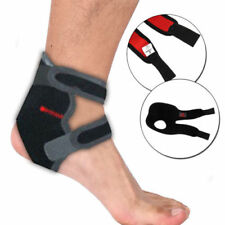 Ankle Support Compression Straps Sleeves