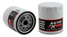 Engine Oil Filter Auto Extra 618-51069