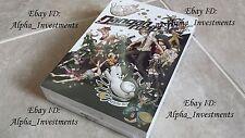Danganronpa 2: Goodbye Despair Limited Edition LE Vita Collector's Dangan ronpa