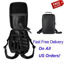 DJI Mavic Pro Drone WearProof EVA Hard Protect Carry Case Storage Backpack US