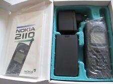 NOKIA 2110 -new nokia 2110 unlock-nokia 2110i  - هاتف الكلاسيكي